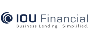 IOU Financial